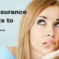 what insurance products to choose