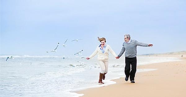 Retirement Annuities - RA