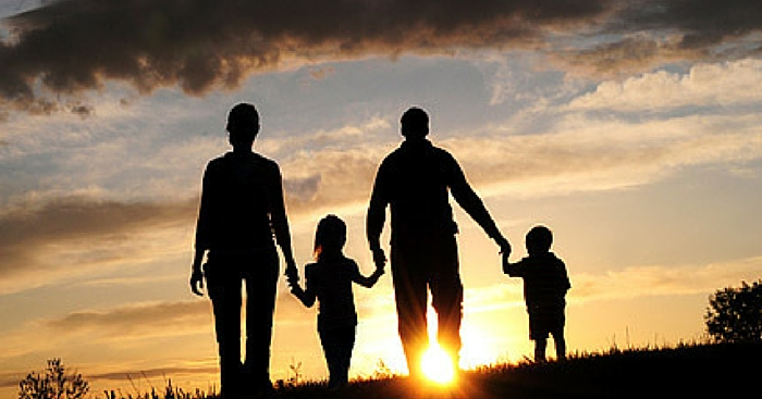life cover: so your family is taken care of